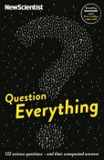 Question Everything, Mick O'Hare
