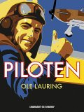 Piloten, Ole Lauring