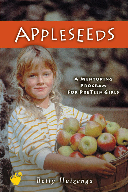 Appleseeds, Betty Huizenga