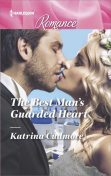 The Best Man's Guarded Heart, Katrina Cudmore
