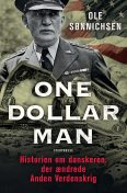 One Dollar Man, Ole Sønnichsen