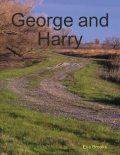 George and Harry, Eva Brooks
