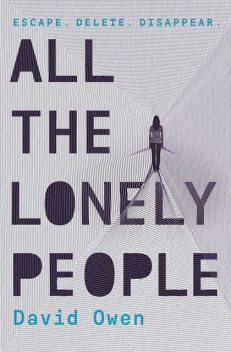 All The Lonely People, David Owen