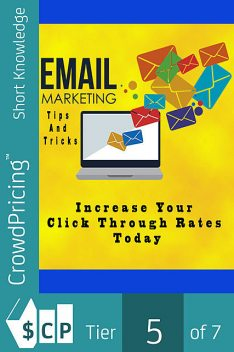 Email Marketing Tips And Tricks, John Hawkins
