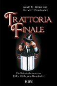 Trattoria Finale, Guido M. Breuer, Patrick P. Panahandeh