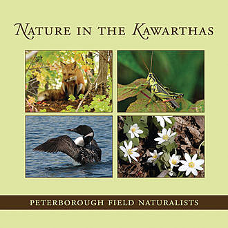 Nature in the Kawarthas, Peterborough Field Naturalists