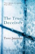The True Deceiver, Tove Jansson