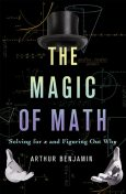 The Magic of Math, Arthur Benjamin