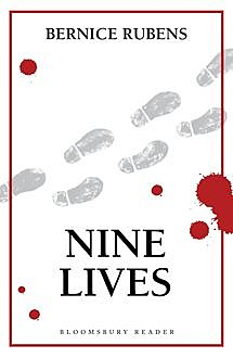 Nine Lives, Bernice Rubens