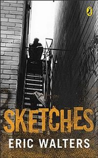 Sketches, Eric Walters