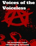 Voices of the Voiceless, Julius Green