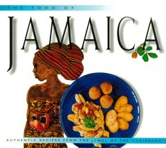 Food of Jamaica, John DeMers