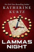 Lammas Night, Katherine Kurtz