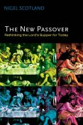 The New Passover, Nigel Scotland