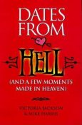 Dates from Hell, Victoria Jackson, Mike Harris