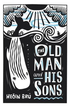 The Old Man and His Sons, Heðin Brú