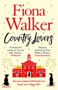 Country Lovers, Fiona Walker