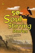 50 Soul Stirring Stories, Shrikant Prasoon