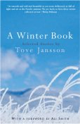 A Winter Book, Tove Jansson