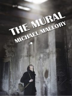 The Mural, Michael Mallory