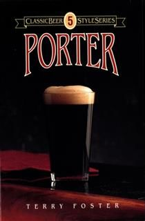 Porter, Terry Foster