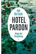Hotel Pardon, Jan De Cock