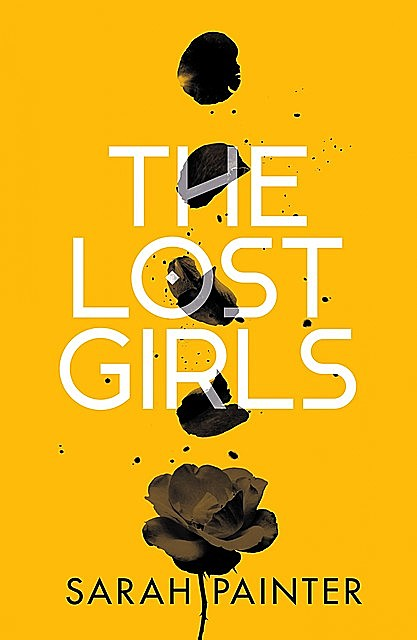The Lost Girls, Sarah Painter