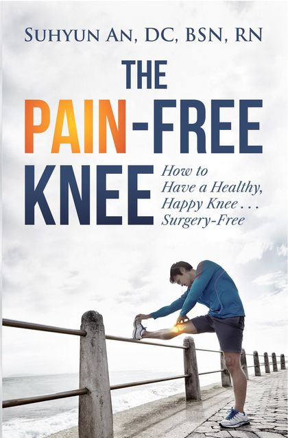 The Pain-Free Knee, Suhyun An