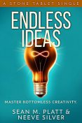 Endless Ideas, Sean Platt, Neeve Silver