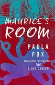 Maurice's Room, Paula Fox