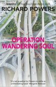 Operation Wandering Soul, Richard Powers