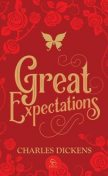 Great Expectations, Charles Dickens