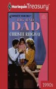 Big Bad Dad, Christie Ridgway