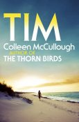 Tim, Colleen Mccullough