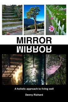 Mirror/Mirror, Richard Denny