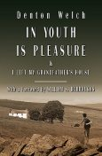In Youth Is Pleasure, Denton Welch