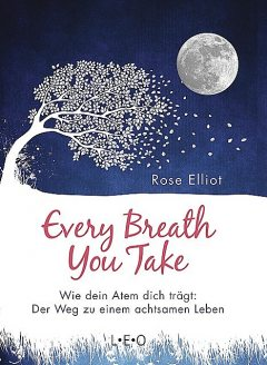Every Breath You Take, Rose Elliot