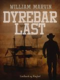 Dyrebar last, William Marvin