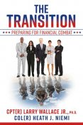 The Transition, Wallace, Col ® Heath J