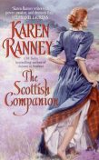 The Scottish Companion, Karen Ranney
