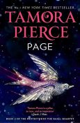 Protector of the Small 02 – Page, Tamora Pierce