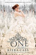 The One, Kiera Cass