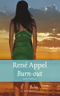 Burn-out, René Appel