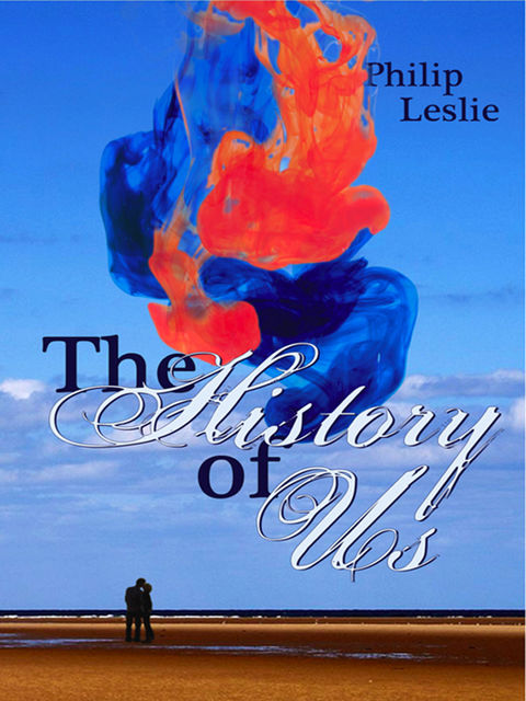 The History Of Us, Philip Leslie