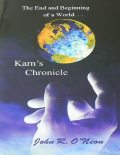 Karn's Chronicle, John R.O'Neon