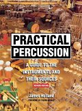 Practical Percussion, James Holland