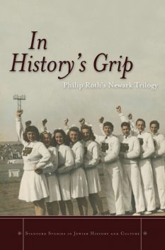 In History's Grip, Michael Kimmage