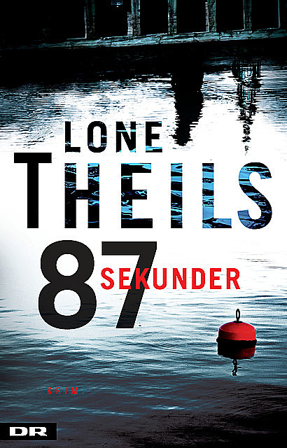 87 sekunder, Lone Theils