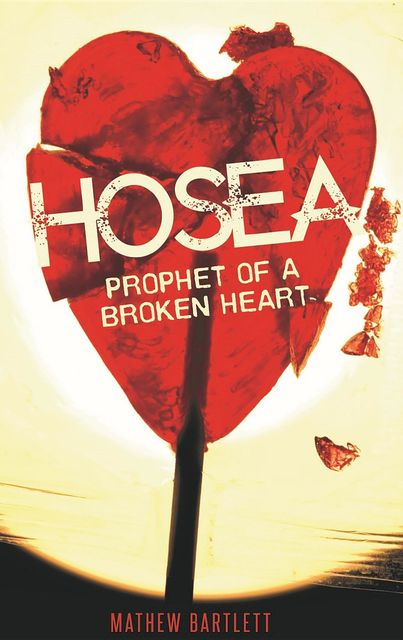 Hosea, Mathew Bartlett