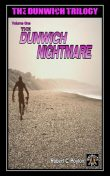 The Dunwich Nightmare, Robert Poyton